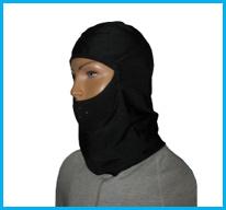 Подшлемник маска